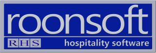 Roonsoft Hospitality Software